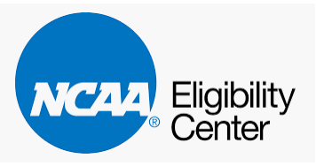 NCAA Clearinghouse for Hopeful College Athletes