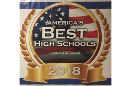 America's Best High School