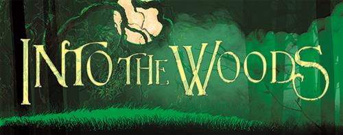 Musical Into the Woods